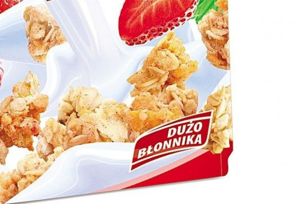 Sprzedaż płatków śniadaniowych wzrosła w 2009 r. o 12 proc.