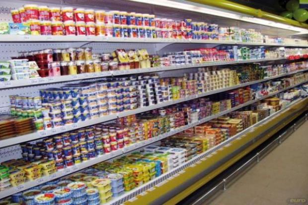 Franczyzobiorcy mają problem z aranżacją przestrzeni sklepowej
