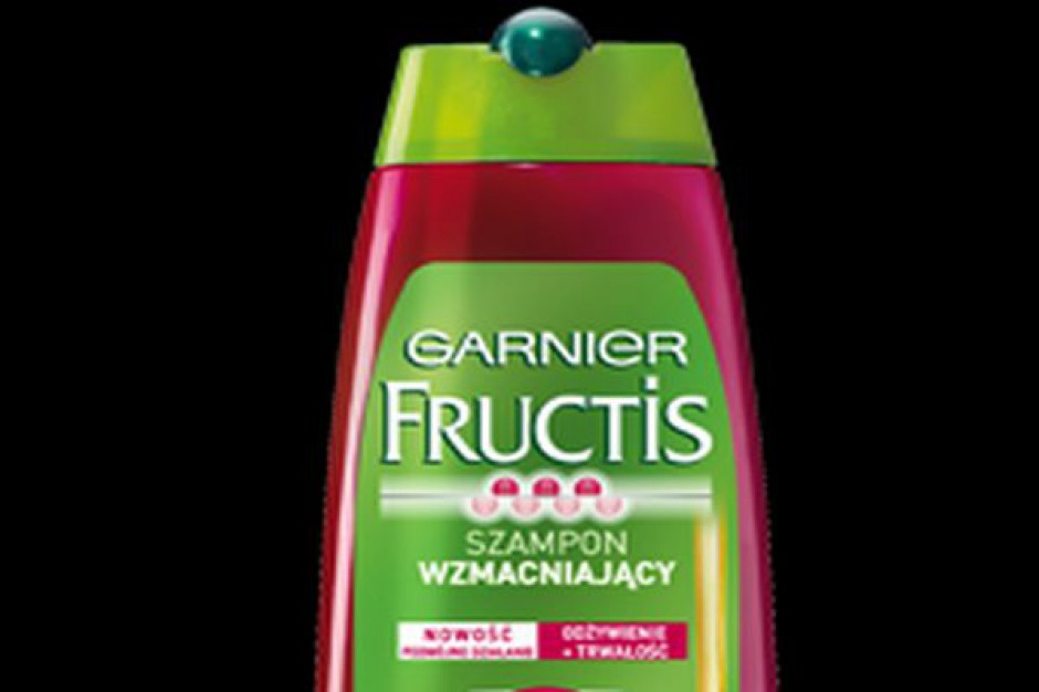 Garnier Fructis Color Resist