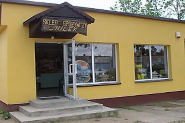 Eden: przychody z 1 mkw. sklepu wyniosły w 2009 roku 11.650 zł