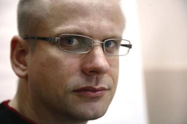 Piotr Laskowski został przewodniczącym rady nadzorczej Emperii