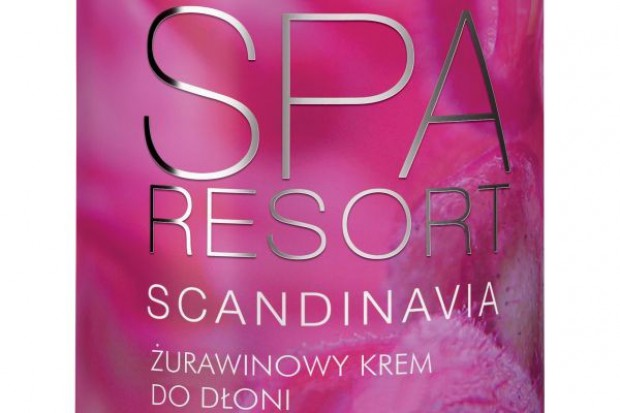 Irena Eris Spa Resort Scandinavia