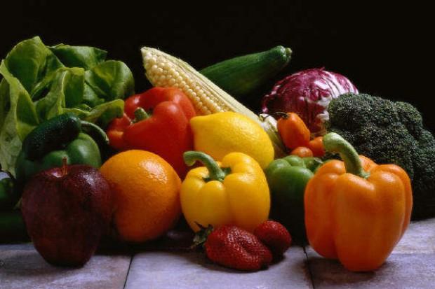 Ceny żywności w lutym wzrosły o 0,3 proc., najbardziej podrożały warzywa