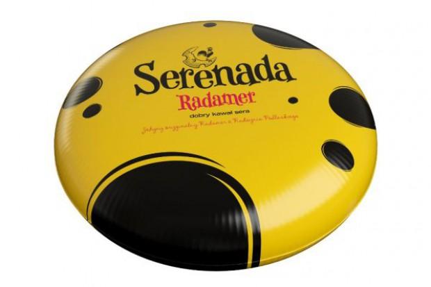 Sery Sereneda będą promowane w telewizji
