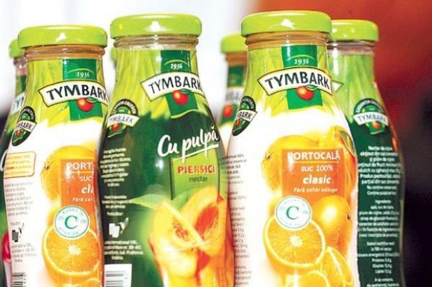 KUPS: Rynek soków, nektarów i napojów kurczy się