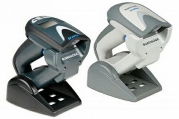 Datalogic Gryphon I GM4100