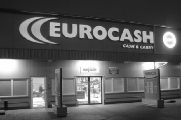 Dzięki przejeciu CEDC Eurocash ucieknie rywalom