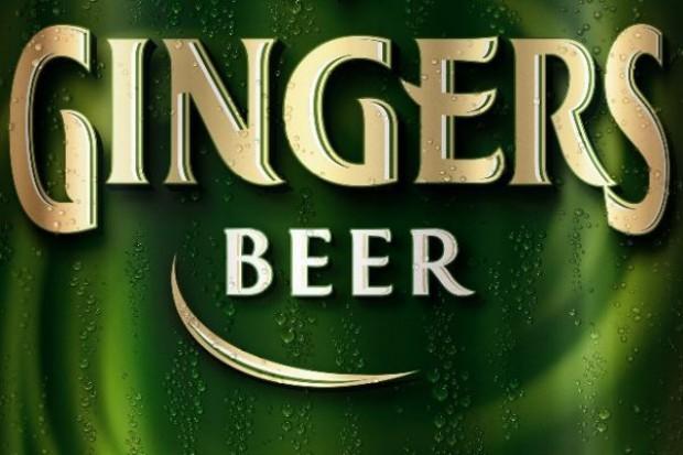 Kompania Piwowarska rusza z kampanią nowego piwa Gingers