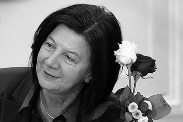 Zidentyfikowano ciało Marii Kaczyńskiej, zostało przewiezione do Pałacu