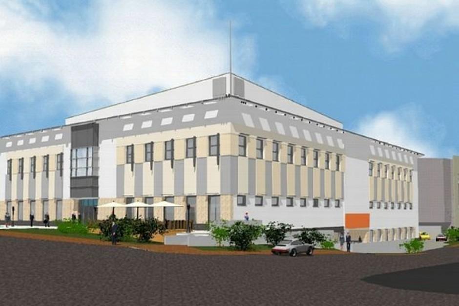 Stokrotka w CH Hermes w Skarżysku-Kamiennej już otwarta