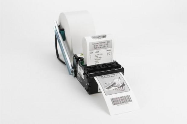 Zebra Technologies KR403
