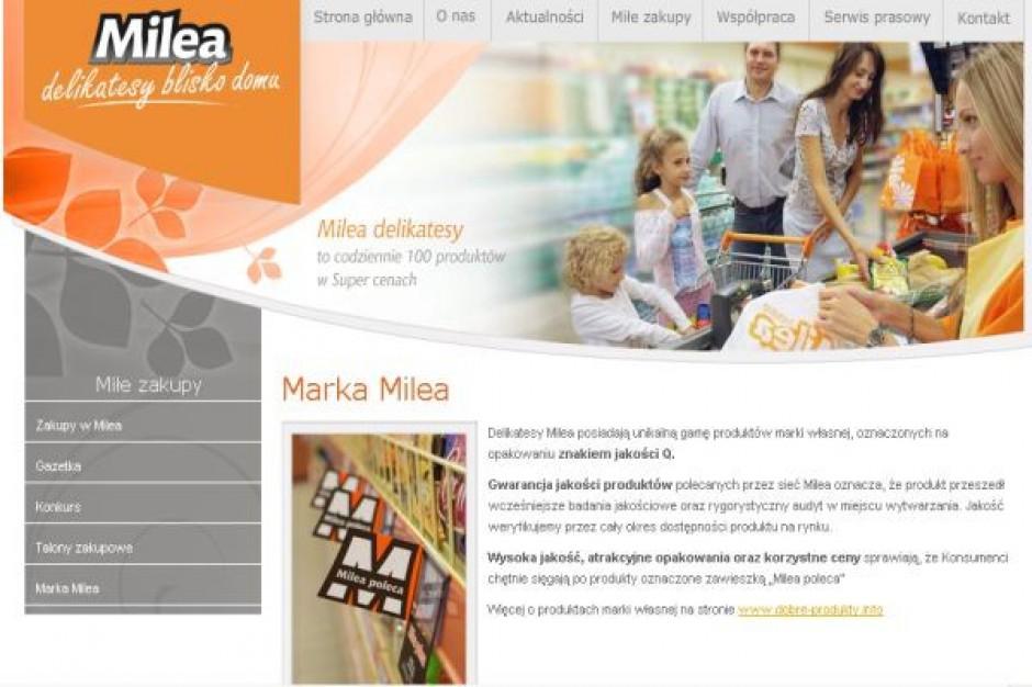 Model biznesowy Milea umożliwia zwrot inwestycji po dwóch latach