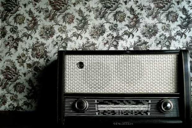 ZPAV: Sklepy i restauracje za odtwarzanie muzyki zapłaciły 12 mln zł