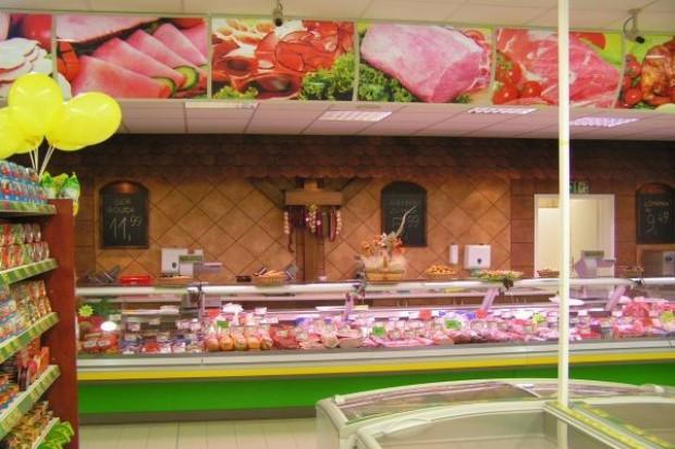 SPS Handel: Klienci w ankietach wskazują na ceny jako główny atut sklepu