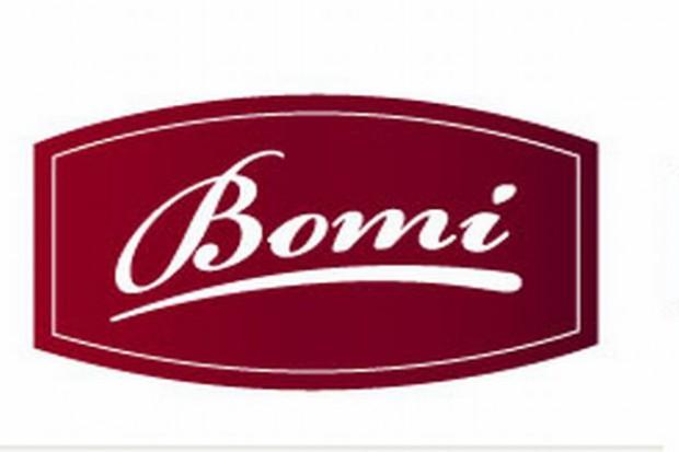 Do końca 2012 roku Bomi uruchomi 432 sklepy franczyzowe