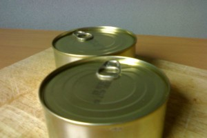 Rynek pasztetów, konserw i smarowideł jest wart ponad 700 mln zł