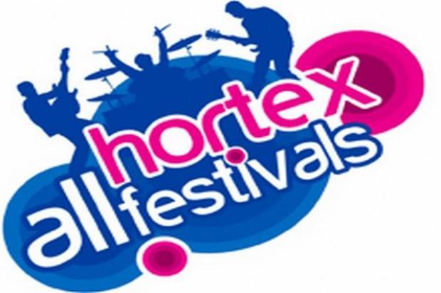 Hortex rozdaje muzyczne nagrody