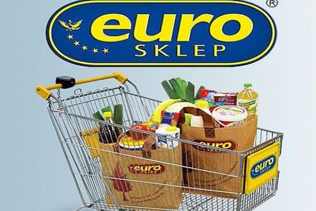 Euro Sklep: Chcemy się rozwijać w Warszawie