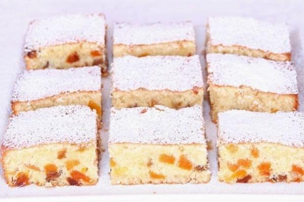 Rynek mieszanek do ciast wart prawie 9,5 mln zł