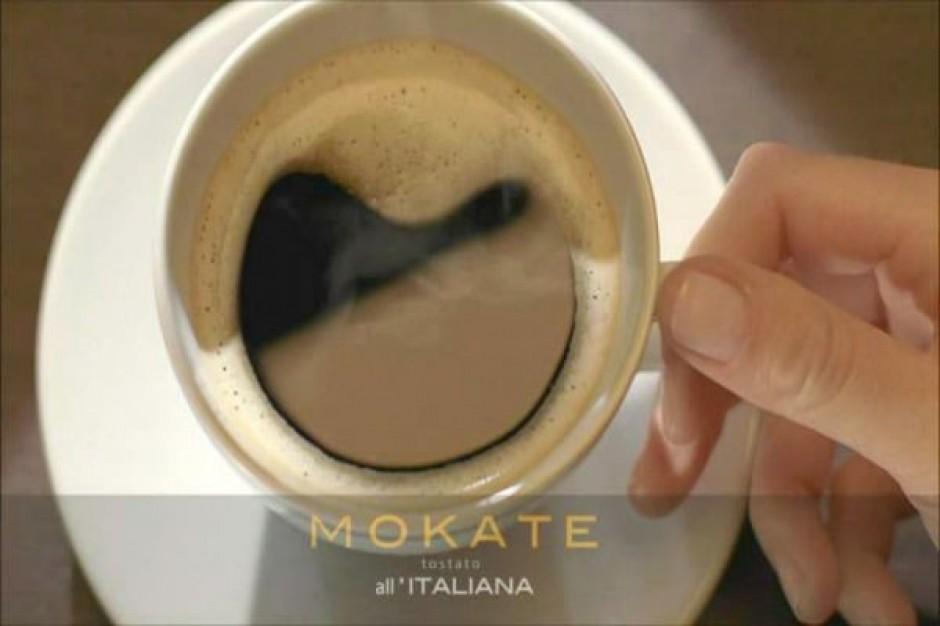 Nowa marka kawy od Mokate