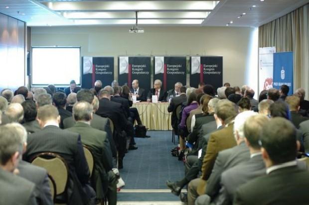 Podsumowanie Europejskiego Kongresu Gospodarczego 2010