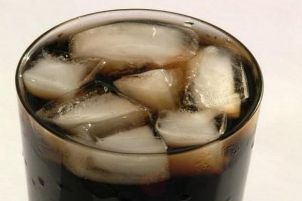 Promocje są sposobem na zwiększenie sprzedaży napojów