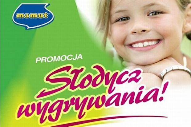 Koszt loterii w zależności od wielkości sieci może wynieść około 100 tys. zł