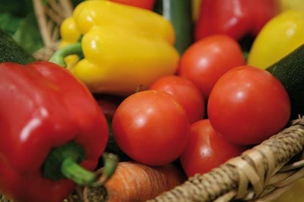 Eksperci: w tym roku nie ma szans na tanie warzywa