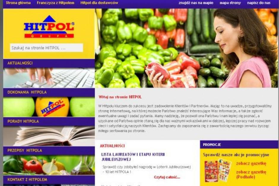 Loteria to dobry element kampanii prosprzedażowej i lojalnościowej