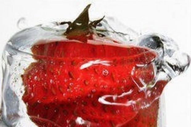 Rynek wód smakowych wart ponad 0,5 mld zł