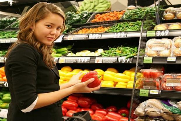 Eksperci: w wakacje ceny żywności wzrosną o 2-3 proc.