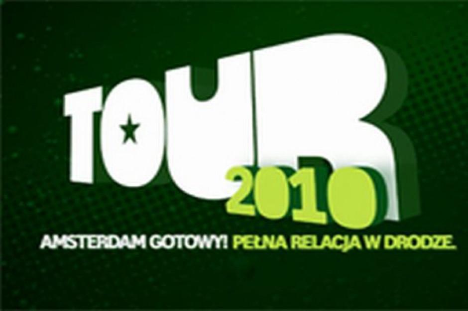 Heineken odwołuje się do festiwalowych emocji i nagradza biletami