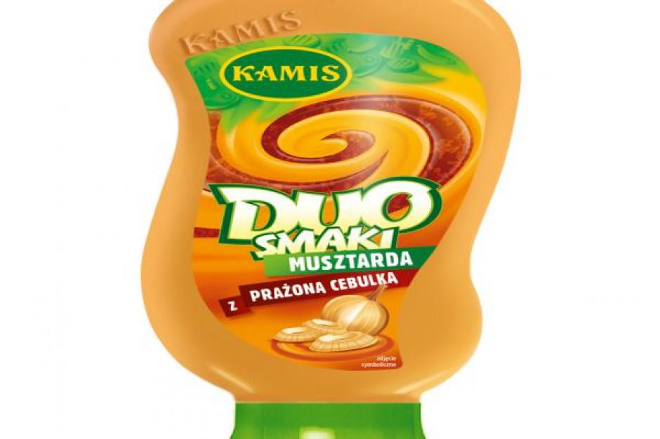 Duo Smaki od marki Kamis