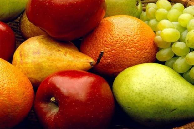 Ceny owoców i warzyw mogą wzrosnąc nawet o kilkadziesiąt proc.