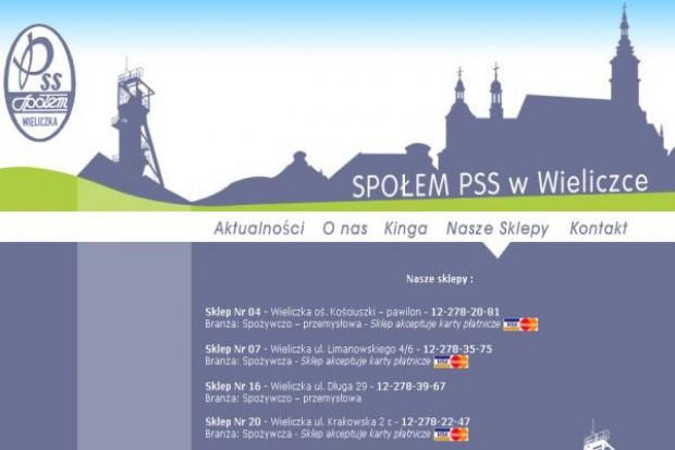 Społem Wieliczka: wstąpienie do PSD gwarantuje wyższe marże