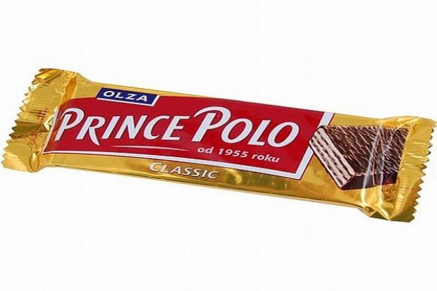 Emocjonalna kampania Prince Polo