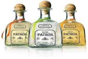 Do polskich sklepów trafi luksusowa tequila