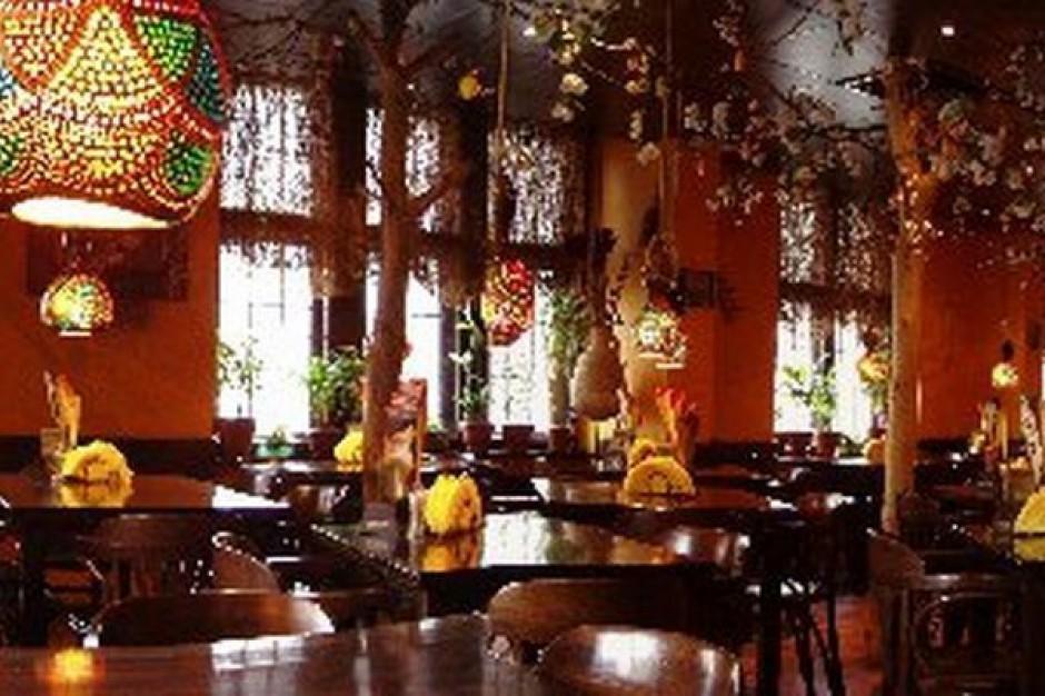 PMR: W 2009 r. spadła sprzedaż w 80 proc. restauracji w centrach handlowych