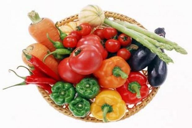 Ceny warzyw w hurcie wzrosły średnio o 20 proc.