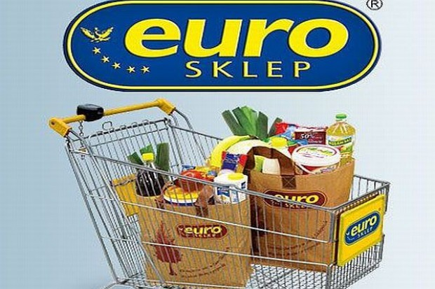 Euro Sklep: w miejscowościach turystycznych wzrost przychodów o 50-60 proc.
