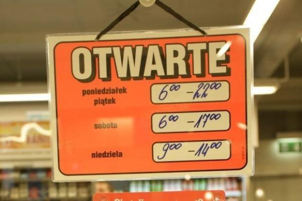 Eksperci: Małe sklepy upadają pod naporem własnych błędów
