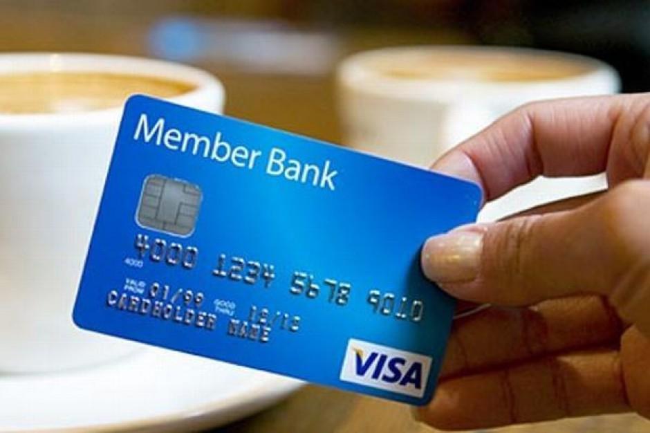 PKPP Lewiatan chce negocjować stawki prowizji za płatności kartą