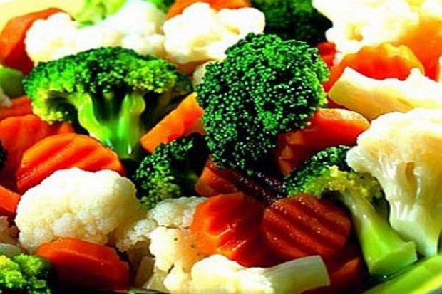 Wyższy VAT wpłynie na ceny większości produktów spożywczych