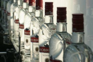 Eurocash sfinalizował transakcje zakupu hurtowni alkoholu