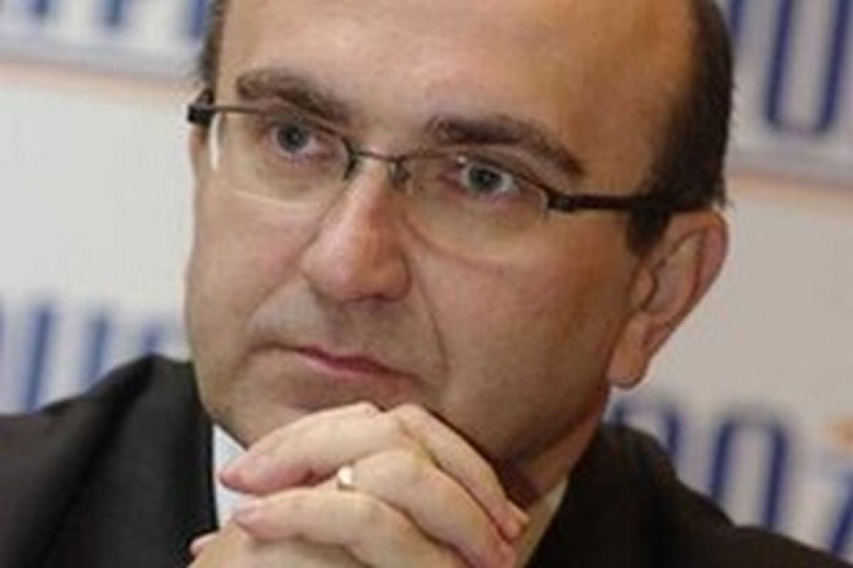 Dyrektor PFPZ: Wyższy VAT spowoduje podwyżki cen żywności
