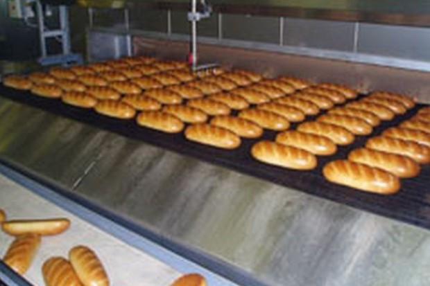 Przez mąkę skoczą ceny chleba i makaronu