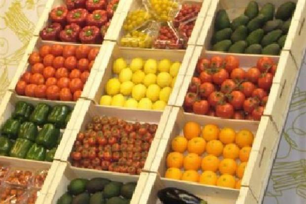Jesienią ceny warzyw spadną o 20-30 proc.