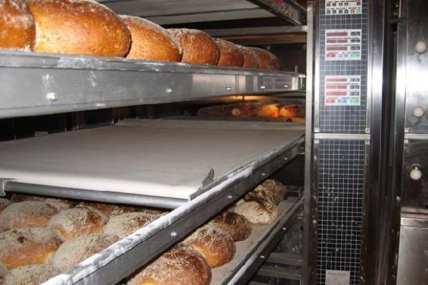 Ceny chleba mogą wzrosnąć nawet o 20 proc.