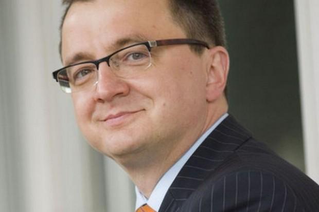 Prezes Emperii: polskie sieci handlowe czeka konsolidacja