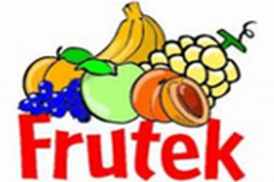 Ruszyła kampania reklamowa napojów Frutek